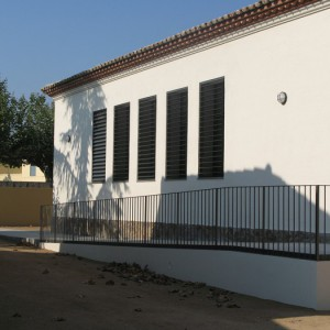 http://3carme33.com/files/gimgs/th-51_40_escola2_v2.jpg